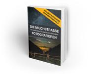 Partnerprogramm - Die Milchstraße fotografieren