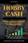 Hobby Cash - Mit Hobby Geld verdienen