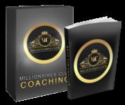 FIFA - Millionaires Club Coaching