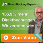 Partnerprogramm von Direct-Booking-Experts