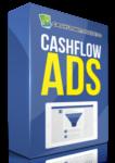 Cashflow Ads Facebook Ads gewinnbringend und profitabel schalten