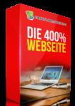 Bis zu 400 % bessere Ergebnisse durch spezifische Landing Pages