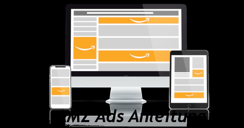 Endlich profitable Werbeanzeigen mit Amazon® Advertising