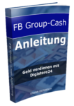 FB Group-Cash Anleitung