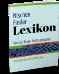 Nischen Finder Lexikon