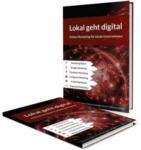Online Marketing für lokale Unternehmer