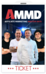 AMMD Affiliate Marketing Master Days