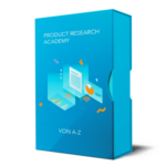 Product Research Academy