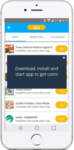 APPuh - Mobile Apps Skalierbar bewerben