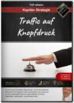 Content Marketing - Norbert Kloiber