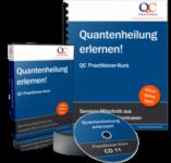 QC Practitioner Quantenheilung