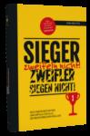 Sieger zweifeln nicht - Zweifler siegen nicht - Dirk Kreuter