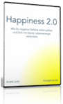 changenow Premium Mitgliedschaft + DVD Happiness 2.0