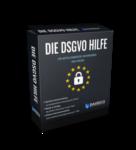 DSGVO-Komplettlösung für Selbstständige und Kleinunternehmer