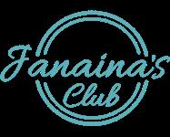Janaina's Club für organisches Social Media Marketing