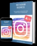 Instagram-Business - Follower aufbauen und Geld verdienen