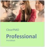 ClearPMO Pro - Das digitale PMO
