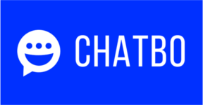ChatBo - Der revolutionäre Facebook Messenger Bot