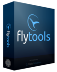 FlyTools - WordPress Plugin