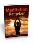 Meditation Ratgeber eBook
