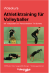 Athletiktraining für Volleyballer