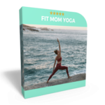 BALI FLOW YOGA - Fit Mom Yoga