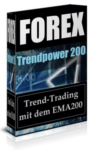 Forex Trendpower Swingtrading Strategie