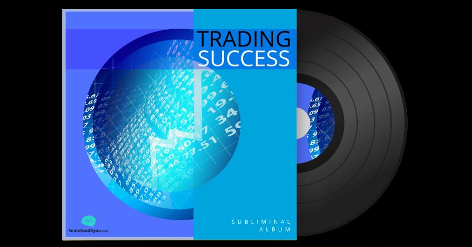 Mental-Training für den erfolgreichen Trader