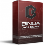 Binoa - Die professionelle Trading-Management Software