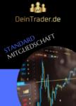 STANDARD-Mitgliedschaft - DeinTrader.de