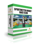 Sportwetten Money Race Club