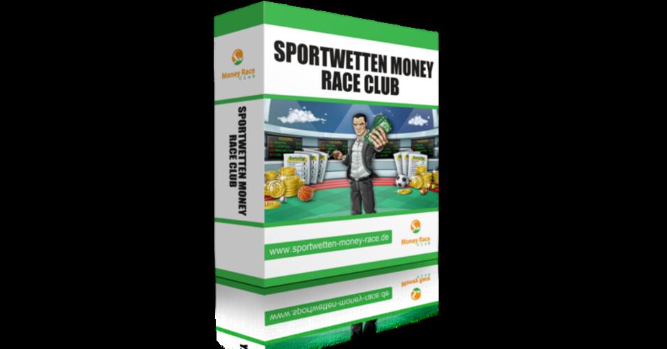 Sportwetten Money Race Club