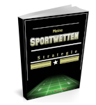 Sportwetten-Strategie