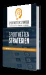 Sportwetten Strategien - Erfolgreiche Strategien für dauerhafte Gewinne