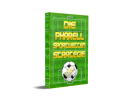 Die Pharell Sportwetten Strategie